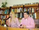 Štúrovo pero (29.4.-30.4.2011)