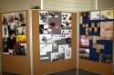 Výstava prác SSUŠ
