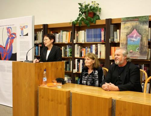Týždeň česko-slovenskej vzájomnosti
