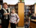 Ján Uličiansky – Deti, hurá do čítania 2