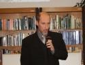 Peter Urban - Povesti z Pohronia