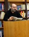 Igor Válek - spisovateľ a publicista