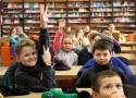 Alžbeta Verešpejová – Deti, hurá do čítania 2