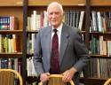 John Scharffenberg - Zdravie a vitalita v každom veku